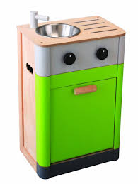 Plastic Toy Kitchen Set Amazon Com Plantoys Dishwasher Set Toys U0026 Games