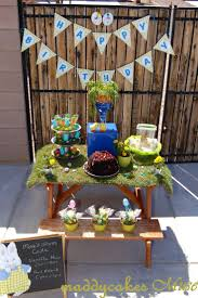 58 best max and ruby birthday images on pinterest birthday party