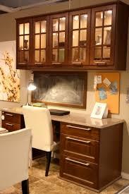 Kitchen Desk With Hutch Ikea Kitchen Desk Jpg Bmpath Furniture Ikea Countertop Desk