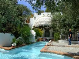 crazy shape swimming pools modern design by moderndesign org