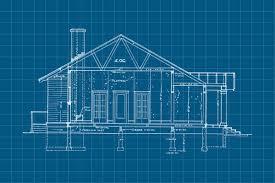 20 free blueprint construction photoshop brushes photoshop brushes