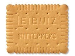 leibniz keks nicht nur für geocacher leibnizkeks und andere