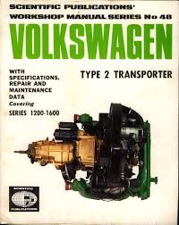 thesamba com vw archives type 2 books