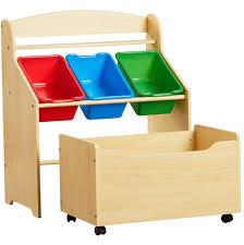 toy organizer tot tutors toy organizer storage bins pastel home design ideas