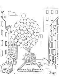 100 ideas up coloring pages on gerardduchemann com