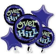 the hill balloon bouquet the hill birthday balloons birthday balloon