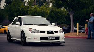 subaru impreza black california subaru impreza wrx sti black white wallpaper
