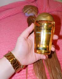 What Shampoo To Use For Hair Extensions by How To Wash Bellami Hair Extensions In 10 Easy Steps Seattle