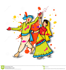 a couple dancing tango cartoon clipart vector toons dancing clipart holi pencil and in color dancing clipart holi