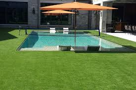 Astro Turf Backyard Synthetic Grass Turf Putting Greens Lawn Turf Playgrounds