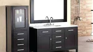 Menards Bathroom Vanity Cabinets Menards Bathroom Cabinets Luxury Bathroom Vanities For Sink