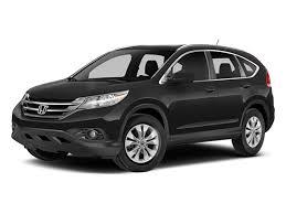 honda car extended warranty honda cr v honda protection plans