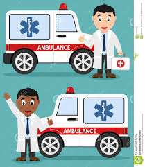 teal car clipart ambulance clipart suggestions for ambulance clipart download