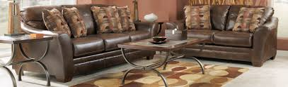 Living Room Sets By Ashley Furniture Buy Ashley Furniture 3920038 3920035 Set Del Rio Durablend Sedona