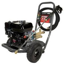 black friday pressure washer sale welcome to gnd jewelry super center december sale pinterest