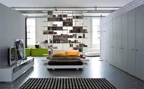 Ideas For Interior Design  Plush Design Ideas Adorable Of - Idea for interior design