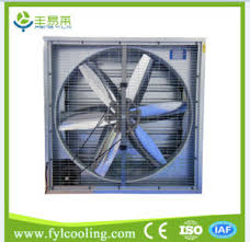 2000 cfm exhaust fan china 2000 cfm thermostat controlled smoking room industrial wall