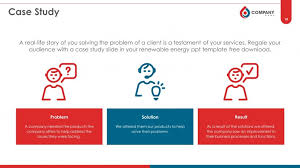 oil and gas premium powerpoint template u2013 slidestore