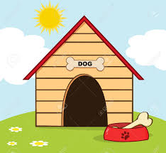 2 570 doghouse cliparts stock vector and royalty free doghouse