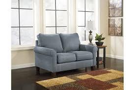 Twin Sofa Bed Chair Zeth Twin Sofa Sleeper Ashley Furniture Homestore