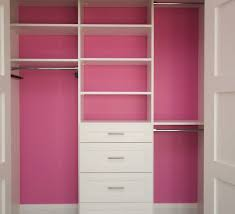 25 best painted closet inside ideas on pinterest wardrobe