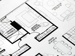 custom floor plan custom floor plans house floor plans eagle mountain ut shadd