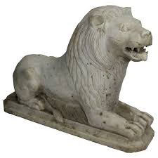 marble lions 86 best lion images on leo lion and lions