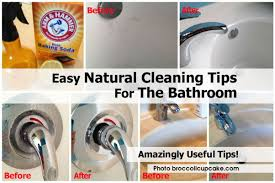 Home Cleaning Tips Bathroom Cool Tips Cleaning Bathroom Decor Modern On Cool Fancy