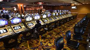 i watched a casino kill itself the awful last nights of atlantic