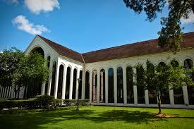 Wedding Chapels In Houston Abi U0027s Blog Ellen And Brian Wedding At The University Of Houston