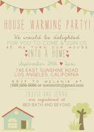 housewarming party invitations housewarming party invitation modern rustic minimalist invite