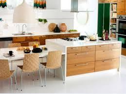premade kitchen island kitchen ikea kitchen islands and 12 home goods kitchen island