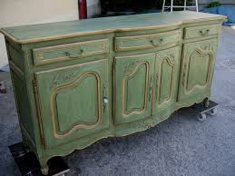 Refinishing Wood Furniture Shabby Chic by 171 Best Painted Furniture Inspiration Images On Pinterest