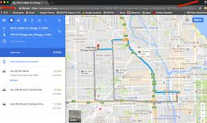 Google Maps And Directions How Do I Provide My Guests With Directions To My Event Rsvpify