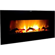 warm house vwwf 10306 valencia 50