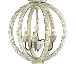 home decorators company gorgeous currey and company chandeliers light wood orb chandelier in