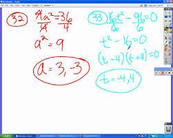 Algebra Worksheets And Answers Algebra Worksheet 9 6 Answers Avi