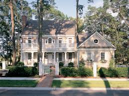plantation style home plans southern colonial plantation home plans home design and style luxamcc