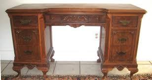 Used Wood Office Desks For Sale Best Used Wood Furniture Photos Liltigertoo Liltigertoo