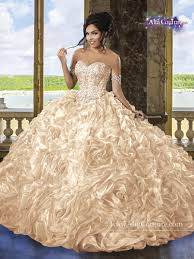 quinceanera dresses marys bridal 4t188 quinceanera dress madamebridal
