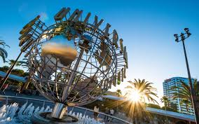 everything you need to for a fantastic trip to universal
