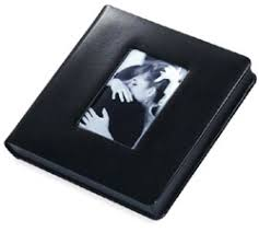 leather wedding photo album wedding photo album leather wedding album futura wedding
