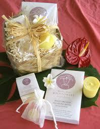 Bath Gift Basket Gardenia Wild Orchid Pleasure Bath Gift Baskets