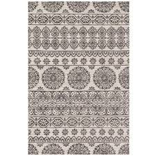 Rugs Under 50 Area Rugs Pier 1 Imports