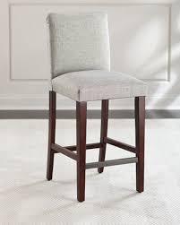bar u0026 bar stools bar carts u0026 cabinets at neiman marcus horchow