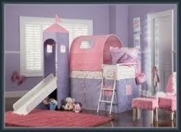 Toddler Bed Canopy Toddler Canopy Beds Foter