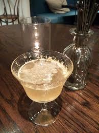 top picks from london cocktail week u2013 the stray rhetorist
