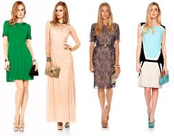 dresses for guests to wear to a wedding lovely dresses to wear to a wedding as a guest 87 on prom dresses