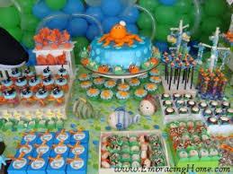 the sea baby shower decorations impressive design the sea baby shower decorations bold ideas