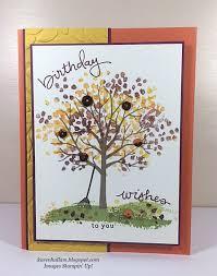 birthday wish tree s stin habit autumn birthday wishes for ppa 317
